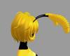 {F} Bee Antenna V3