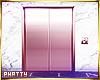 ღ Marble; Elevator