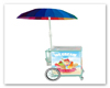 Ice Cream Cart (KL)