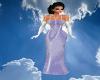 LadyK Misty LilacBrocade