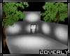 [Lo] Small Backyard DERV
