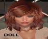 Lamia Copper Penny