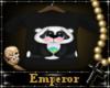 EMP|daddy panda Shirt