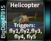 [BD]Helicopter