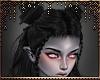 [Ry] Black Quavalyn
