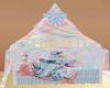 Stitch Crib