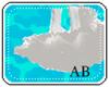 [AB] Winx Tail 2