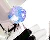 [NR]Starry Sky Lolipop