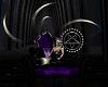 4daLady(wiccan throne L)