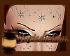 ⌡ Layerable Glitter S
