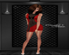 PC! Bellatrix red