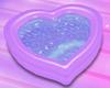 Heart Pool♡