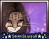 SSf~ Jynx | Whiskers