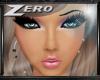 |Z| Yoko Doll Head