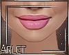 Della Smile Pink Lips