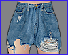 🍜 shorts rl