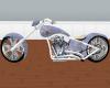 Angel Bike