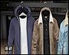 Clothing Display -1