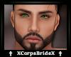 Duality Eyes Tox/Ylw