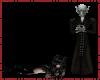SM Vampires 1