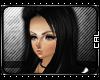[c] Hair: Emmie Black