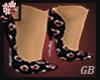 GB:HeartThrob Heels