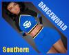 Southern State  U Cheer
