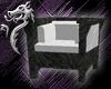 de la Lune Craft Chair