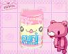 ♡ Cute Drink ♡