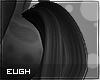 E - Nightmare Tail v1