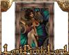 [LPL] Pirates Love 002