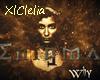 Remix ENIGMA-WHY