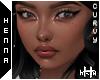 Blythe | 4