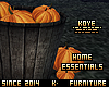  < Halloween! Pumpkins!