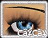 CaYzCaYz ThinEyebrows_Cf