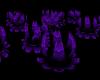 DJ Lilly Light Purple