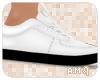 A.M.  AsaineMuri - Shoes