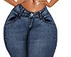 ᴅ. Basik Jeans | V5