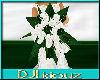 DJL-Bridal Bouquet WGG
