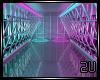 2u Neon Strings