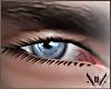 益.Eyes.B