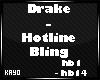 |K| HotelBling Song