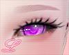 ℒ. Boosette F/M Eyes