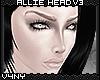 V4NY|Allie V3 Pale