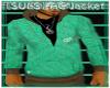 [$UL$] AC- Jacket