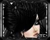 [XTC]FifoFive||B||Skully