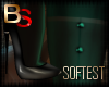 (BS) Jade Nylons SFT