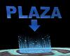 cartel plaza