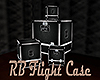 [M] RB Flight Case