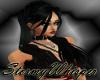 [SWD] Bl. Angelina